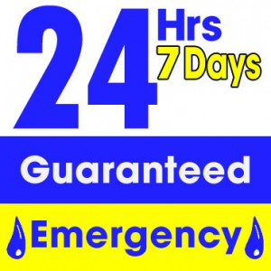 24-hour-7-day-guranteed-fluid-plumbing-services