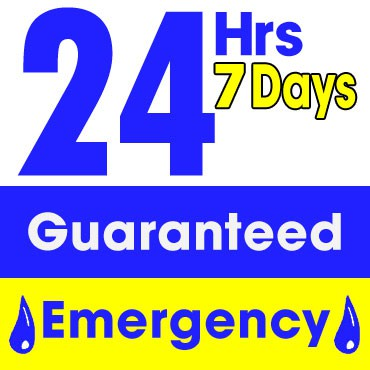 24-hour-7-day-guranteed-fluid-plumbing-services.jpg