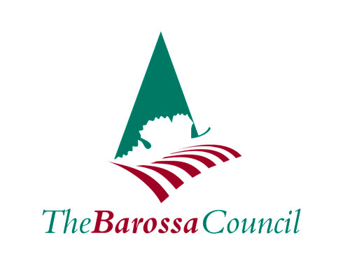 Barossa Council