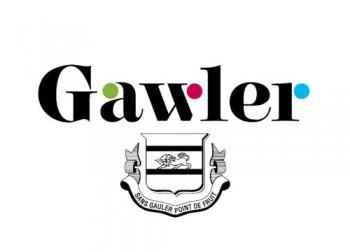 Gawler Council