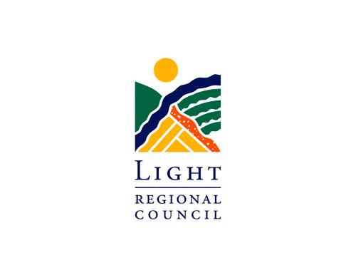 Light Council