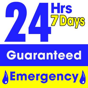 24-hour-7-day-guranteed-fluid-plumbing-services.jpg