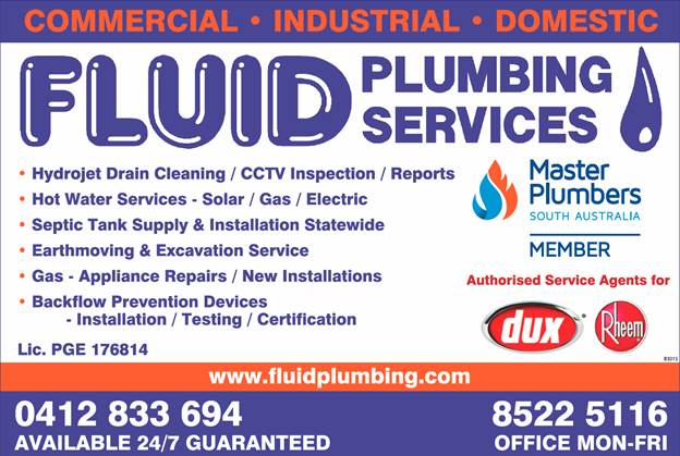 Emergency 24-7 Plumbing