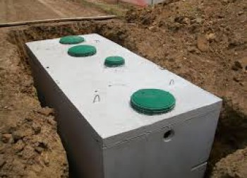 Waste Water Solutions